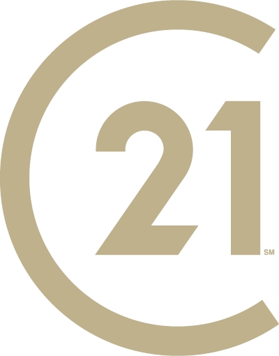 CENTURY 21 EMPIRE REALTY INC. Brokerage*