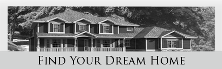 Find Your Dream Home, Ramneet Gadi REALTOR