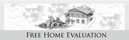 Free Home Evaluation, Ramneet Gadi REALTOR